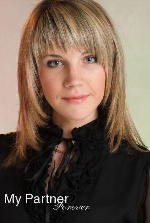 Photos jolies femmes russes